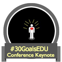 30-Goals-Conference-Keynote.png