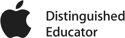 Apple_Distngd_Educator_Blk_2ln.png