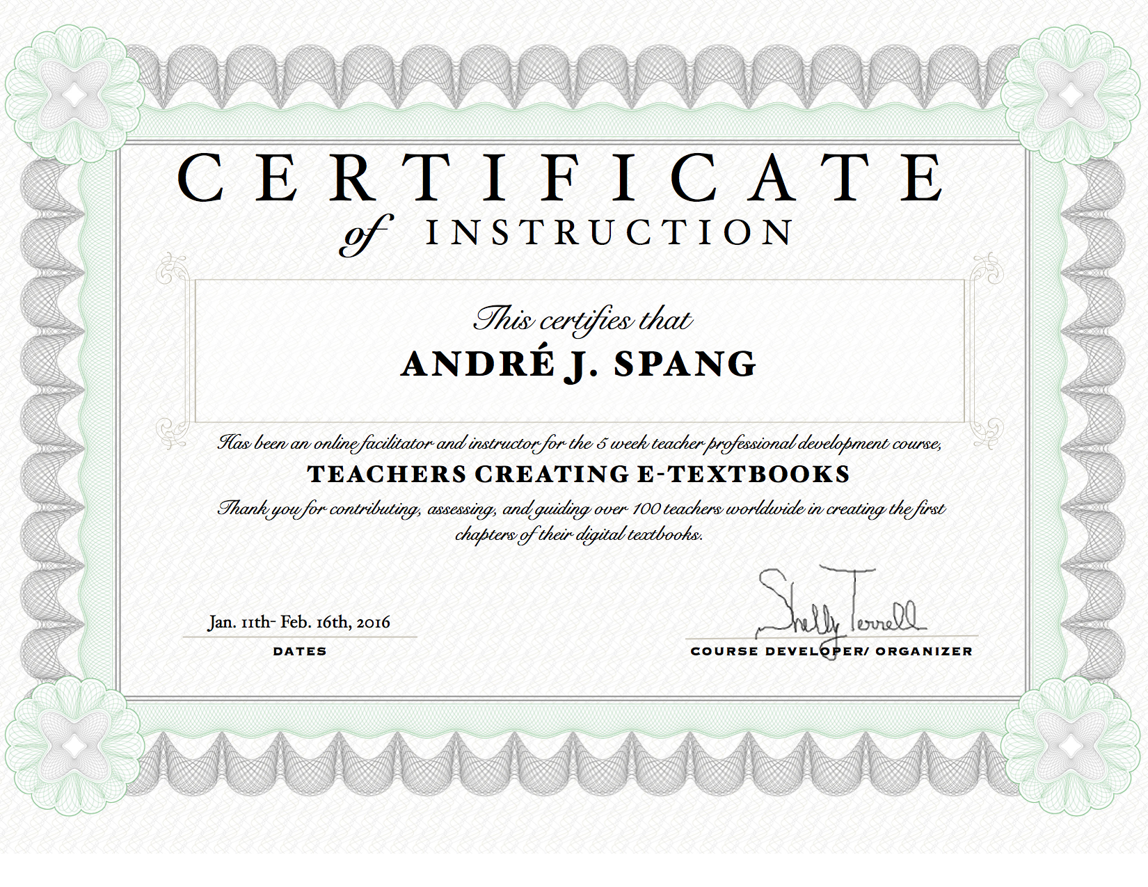 EVO-2016-Instructor-Certificate-Andre.png