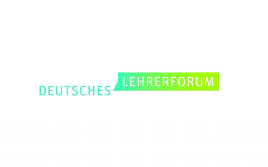 logo-deutsches-lehrerforum